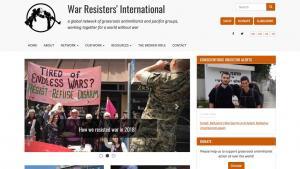ware resisters website